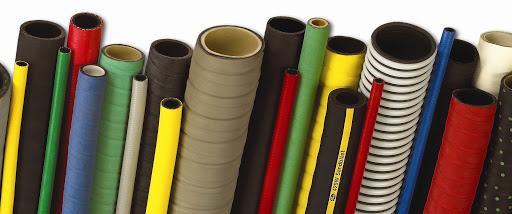 Mangueiras industriais: benefícios, aplicações e onde comprar